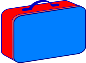 Free Lunchbox Cliparts Download Free Clip Art Free Clip