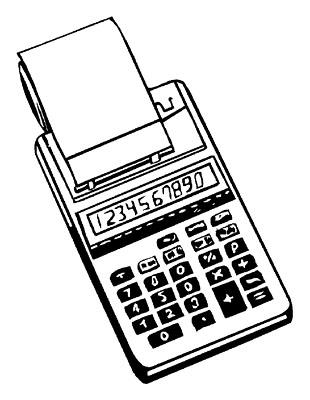Payroll Check Ga Payroll Check Calculator