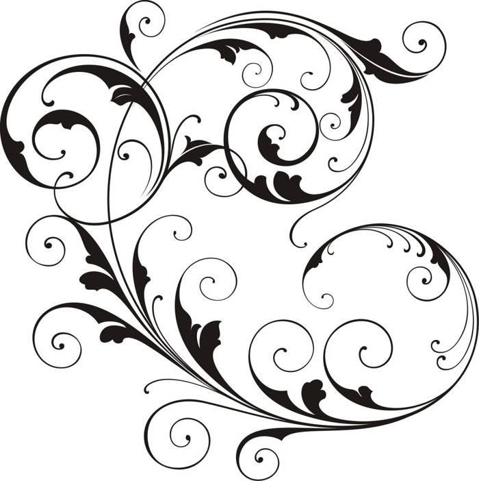 Free Invitation Cliparts, Download Free Clip Art, Free Clip Art on
