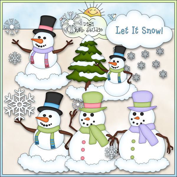 Free Snowbirds Cliparts, Download Free Clip Art, Free Clip Art on
