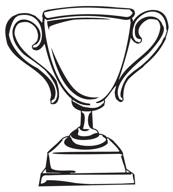 Free Trophies Cliparts, Download Free Clip Art, Free Clip Art on