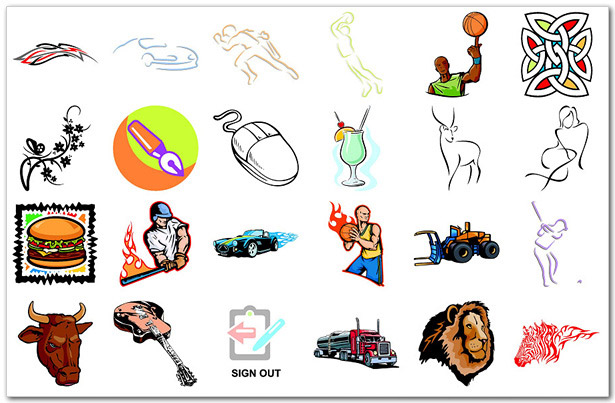Free Free Cliparts, Download Free Clip Art, Free Clip Art on Clipart