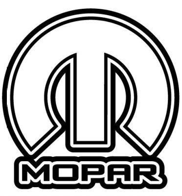 Dodge Muscle Car Wallpapers Free Mopar Cliparts Download Free Clip Art Free Clip Art