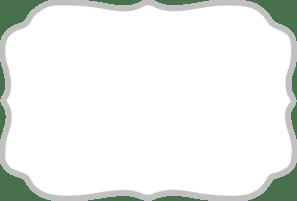 Free Label Cliparts Download Free Clip Art Free Clip Art