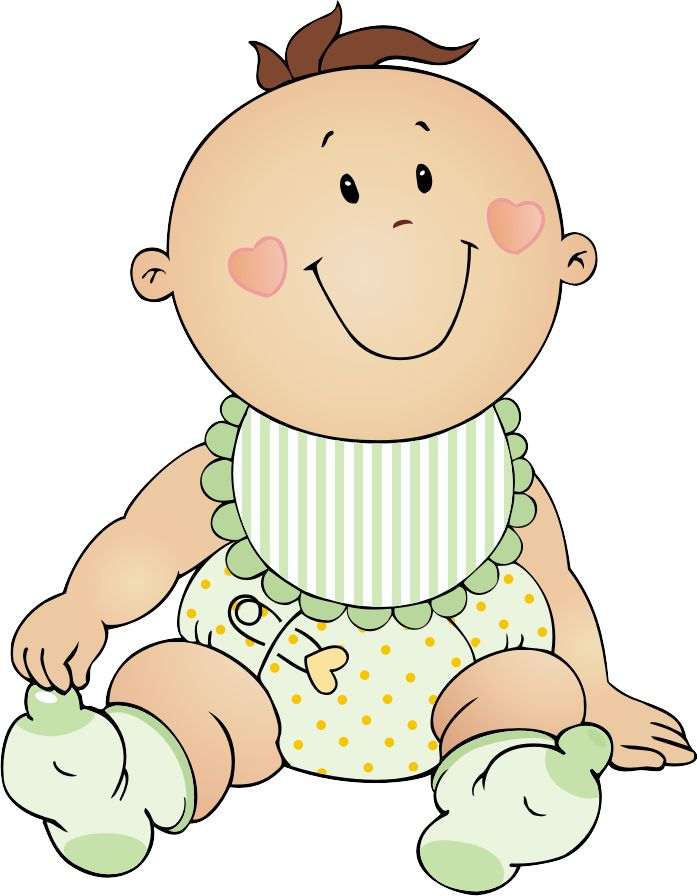 Best 25+ Clipart boy ideas on Pinterest Clipart baby, Bebe baby - free invitation clipart