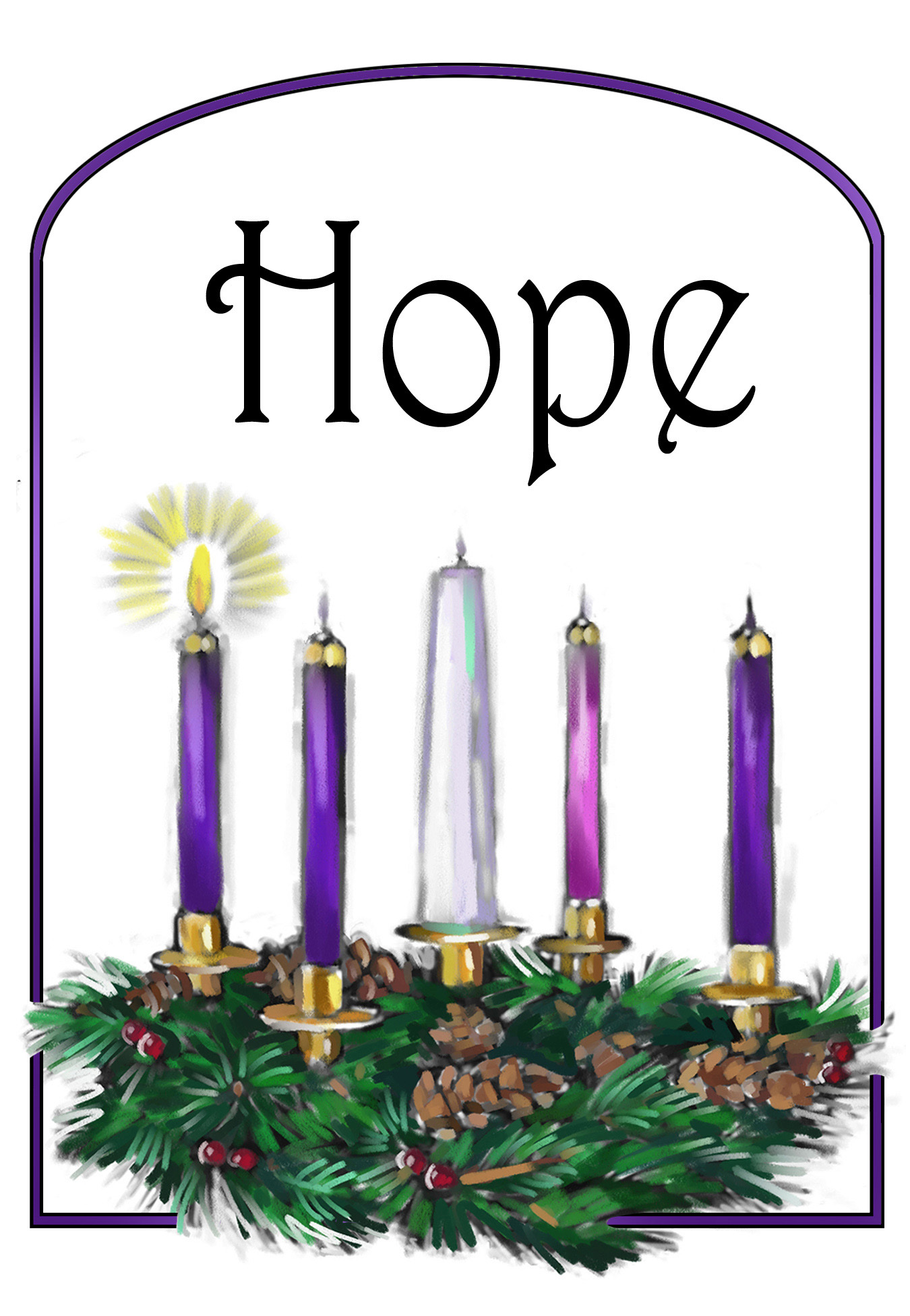 1 Advent Bilder Kostenlos Gif Free Advent 1 Cliparts Download Free Clip Art Free Clip Art On