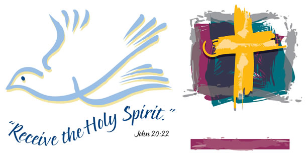 Free christian clipart for church bulletins - Clip Art Library - free black and white bulletin covers