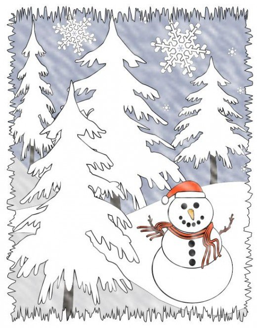 Free Winter Cliparts Free, Download Free Clip Art, Free Clip Art on
