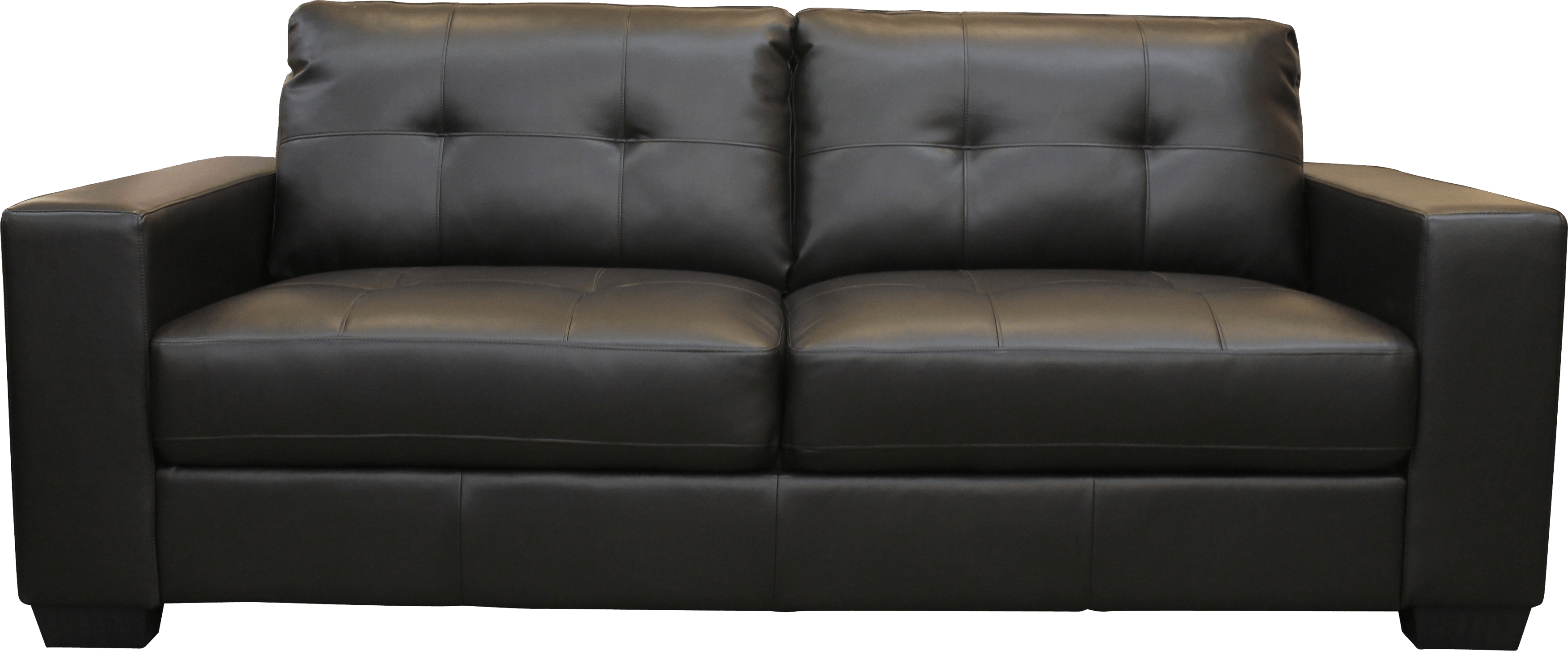 Sofá Preto Free Sofa Png Transparent Images Download Free Clip Art