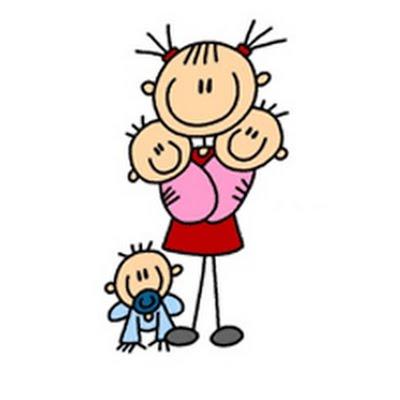 Free Babysitting Pics, Download Free Clip Art, Free Clip Art on - babysitting pass