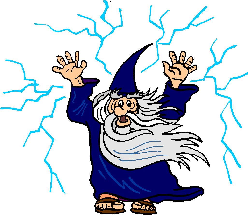 resume writing wizard