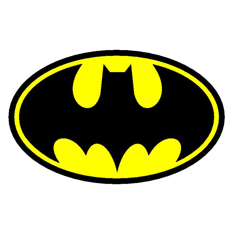 Free Free Printable Batman Logo, Download Free Clip Art, Free Clip