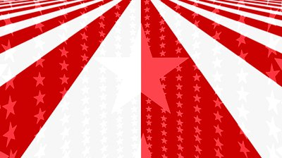 Free Patriotic Background Images Download Free Clip Art