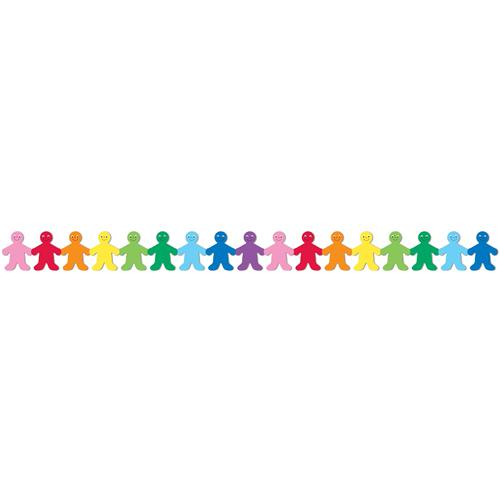 Free Kids Borders, Download Free Clip Art, Free Clip Art on Clipart