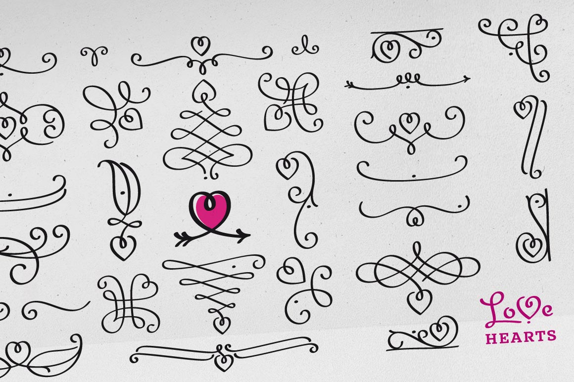 Free Simple Page Border Designs To Draw Download Free