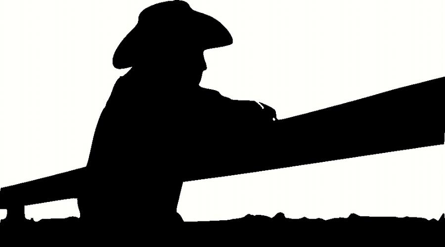 Free Cowboy Graphic Download Free Clip Art Free Clip Art