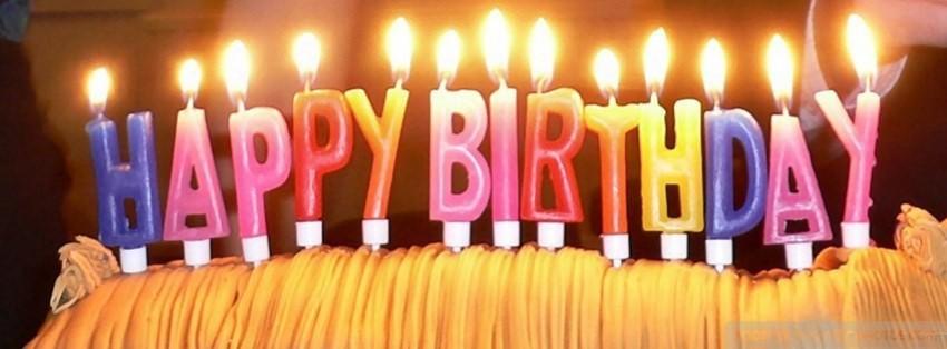 Best Friend Birthday Quotes Wallpaper Happy Birthday Facebook Cover Facebook Cover Photos