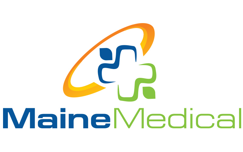 Free Medical Logo, Download Free Clip Art, Free Clip Art on Clipart
