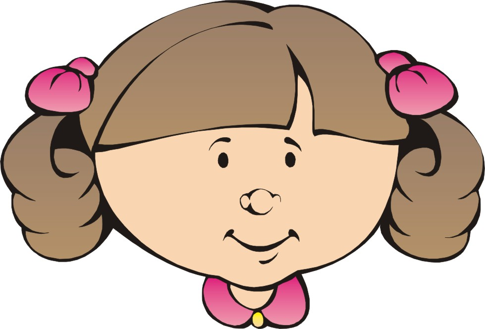Free Funny Cartoon Faces Images, Download Free Clip Art, Free Clip