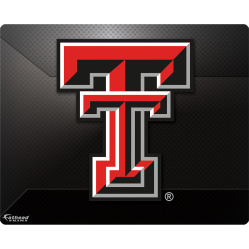 Iphone Wallpaper Chemistry Free Texas Tech Logo Download Free Clip Art Free Clip