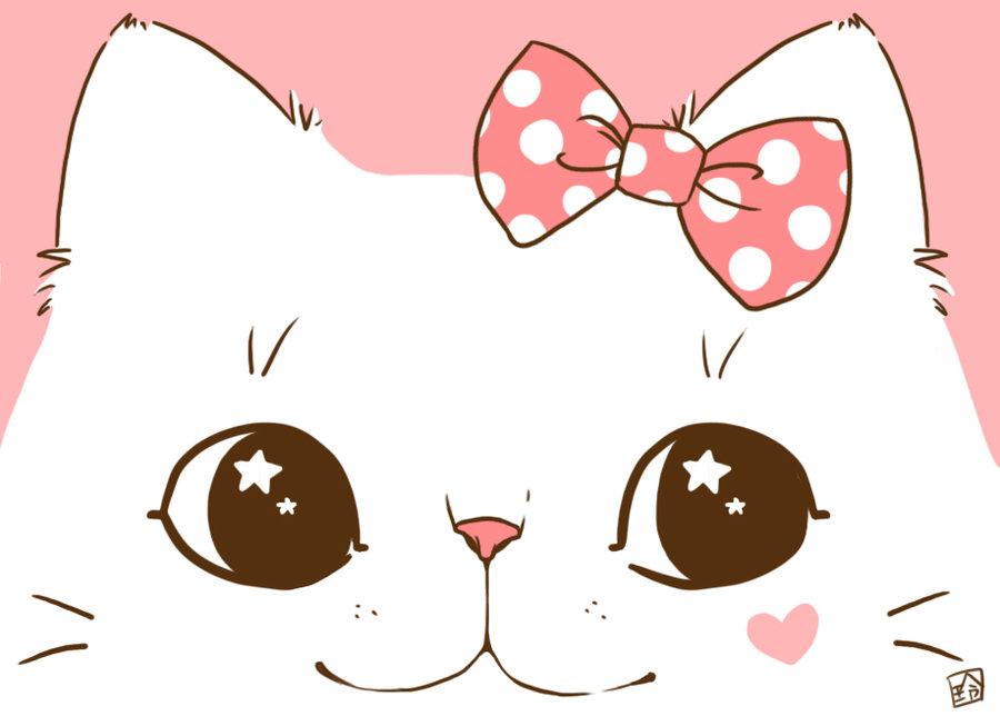 Cute Thanksgiving Wallpaper Cat Browsing Deviantart