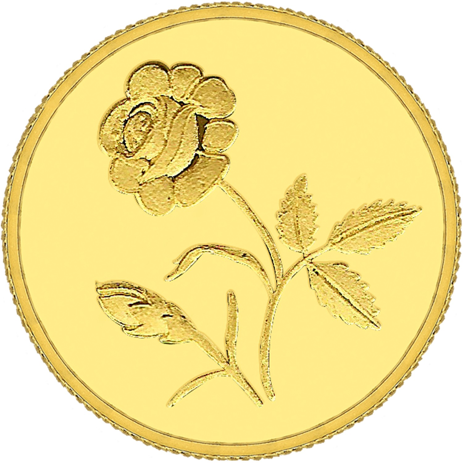 Pot Girl Wallpaper Gold Coins Picture