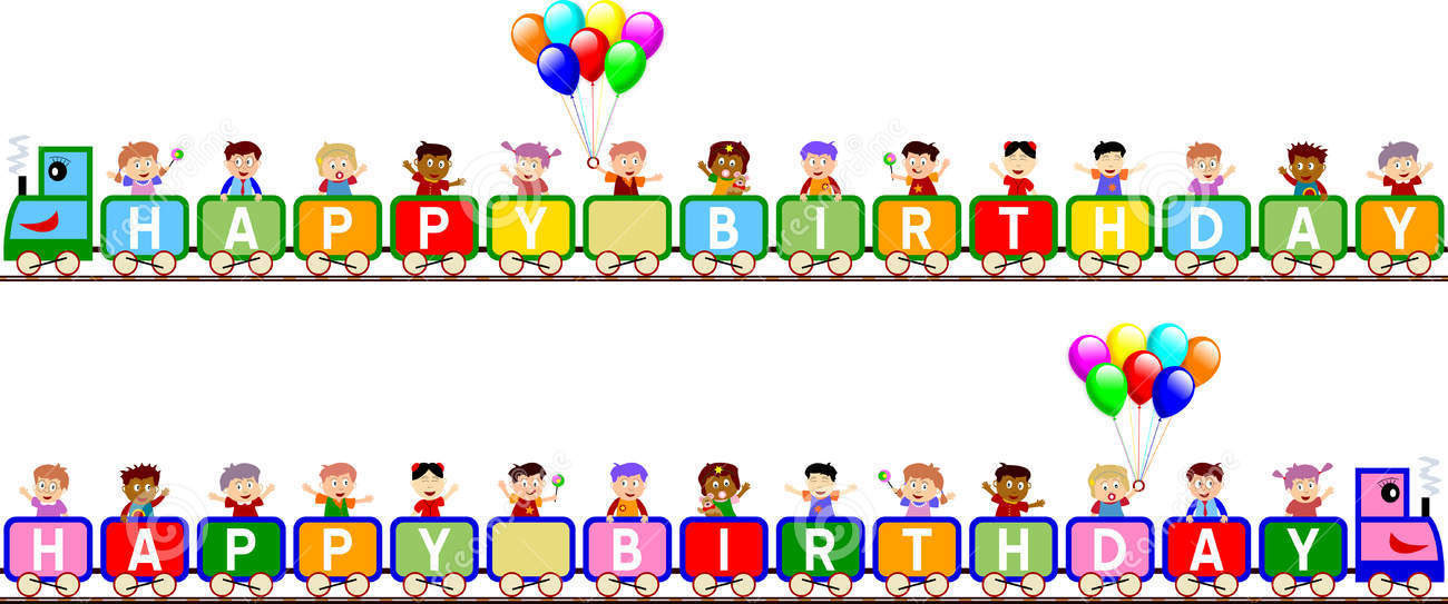 Free Happy Birthday Signs For Boys, Download Free Clip Art, Free