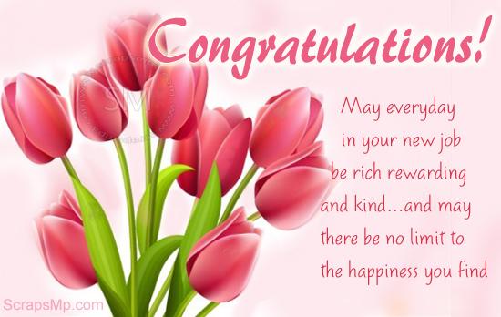 Free Congratulation, Download Free Clip Art, Free Clip Art on