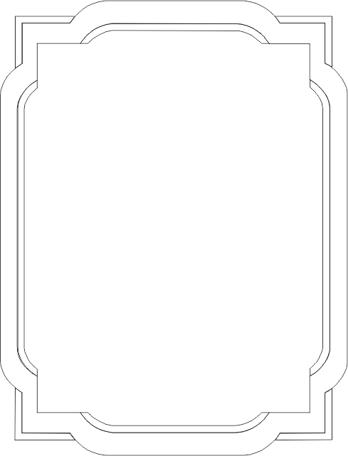 Free Boarder, Download Free Clip Art, Free Clip Art on Clipart Library