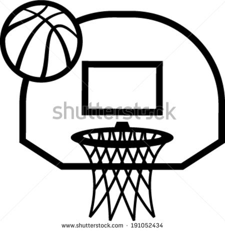 How to Draw a Basketball, Step by Step, Sports, Pop Culture, FREE