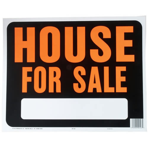 printable car for sale sign template node2003-cvresume - house for sale sign template