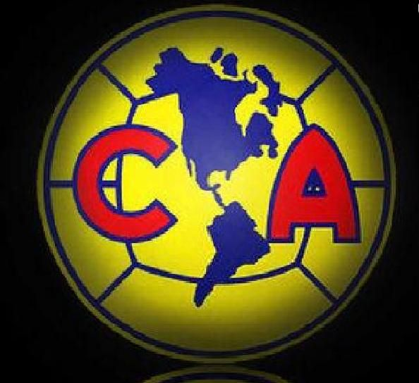 Club America Wallpapers 3d Free Logo America Download Free Clip Art Free Clip Art