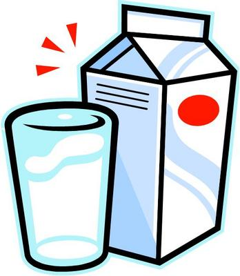 Free Missing Milk Carton Template, Download Free Clip Art, Free Clip - Milk Carton Template