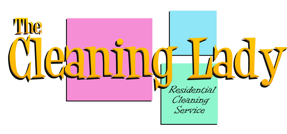 Free Cleaning Lady Pics, Download Free Clip Art, Free Clip Art on