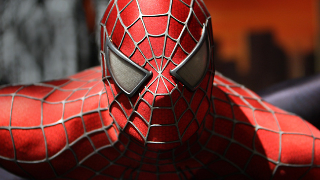 3d Parallax Wallpapers Androod Free Spiderman Face Download Free Clip Art Free Clip Art