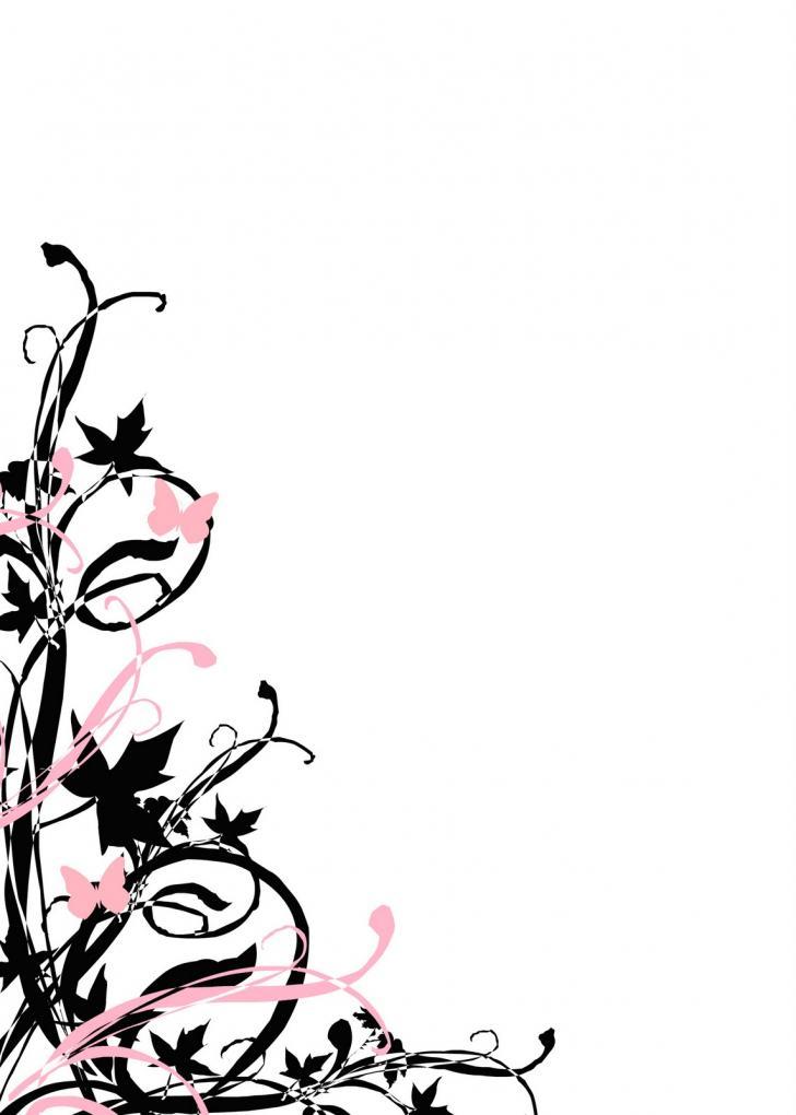 Free Free Graduation Borders, Download Free Clip Art, Free Clip Art
