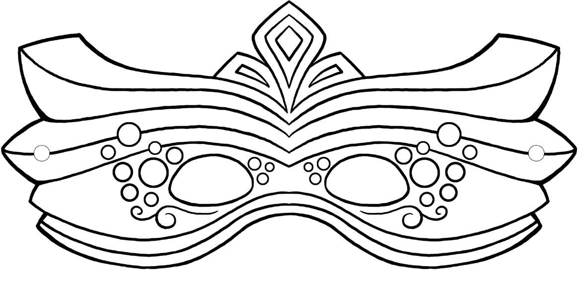 Free Pictures Mardi Gras Masks, Download Free Clip Art, Free Clip
