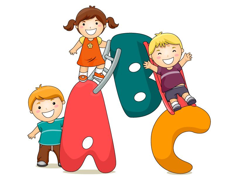Free Children Cartoon Images, Download Free Clip Art, Free Clip Art
