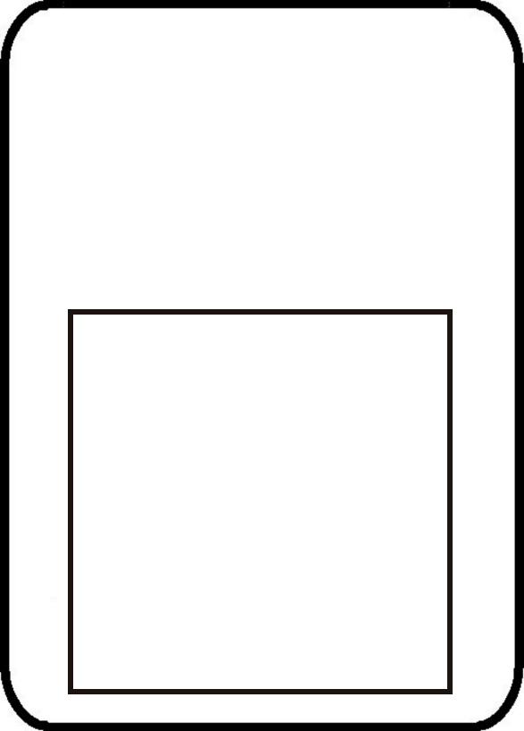 Vertical Storyboard Sample Example Vertical Storyboard Template - vertical storyboard