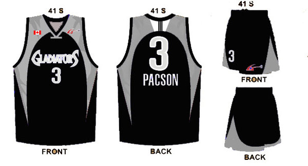 Free Basketball Jersey Template, Download Free Clip Art, Free Clip - black and white basketball template