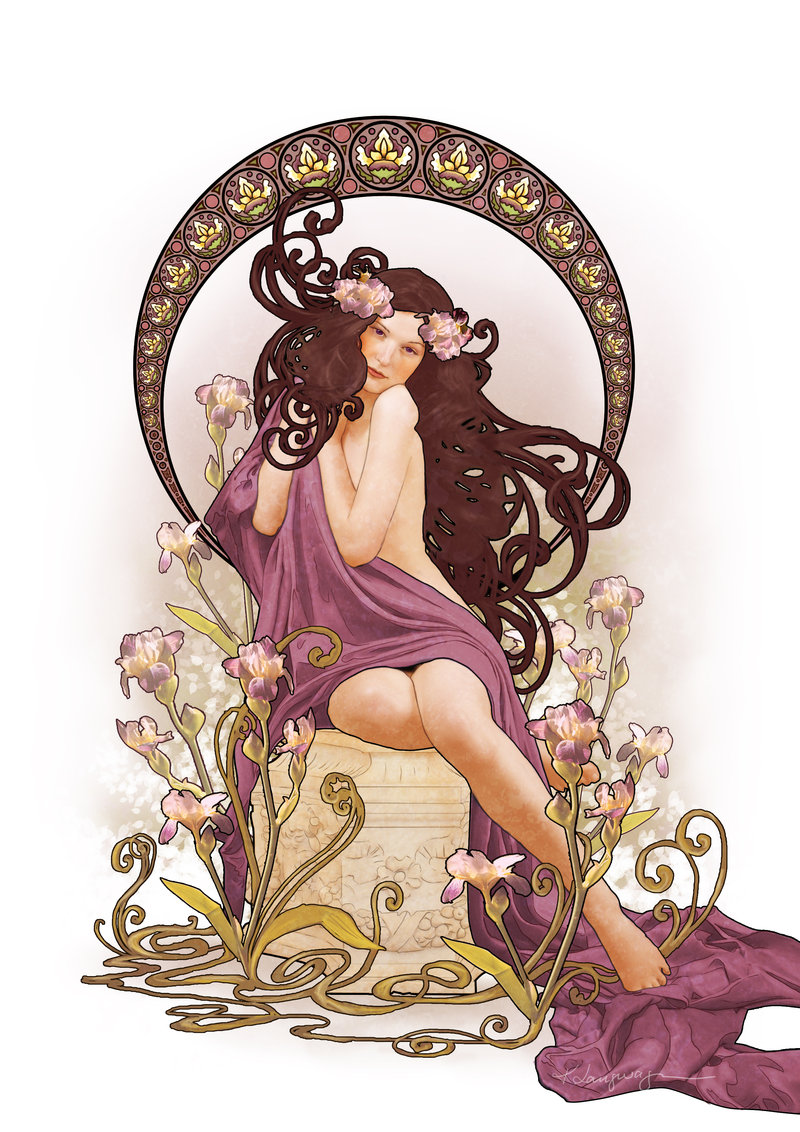 Art Nouveau Wikipedia Art Nouveau Wikipedia The Free Encyclopedia Clip Art Library
