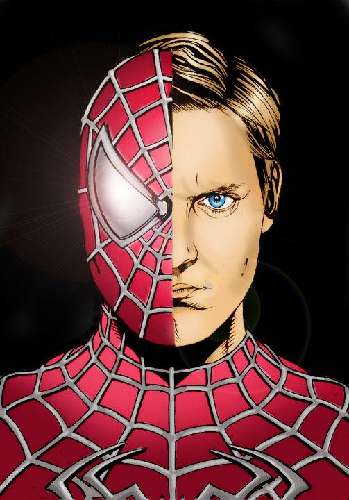 Amazing Spider Man 3d Live Wallpaper Free Download Free Face Spiderman Download Free Clip Art Free Clip Art