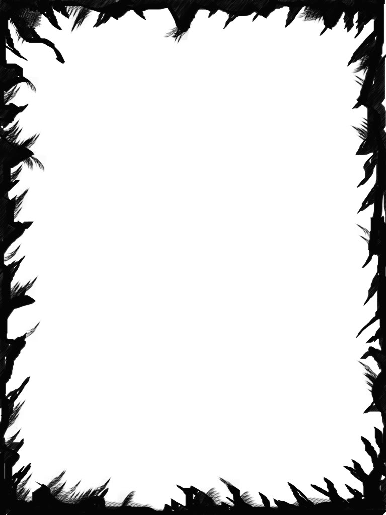 Free Religious Page Borders, Download Free Clip Art, Free Clip Art
