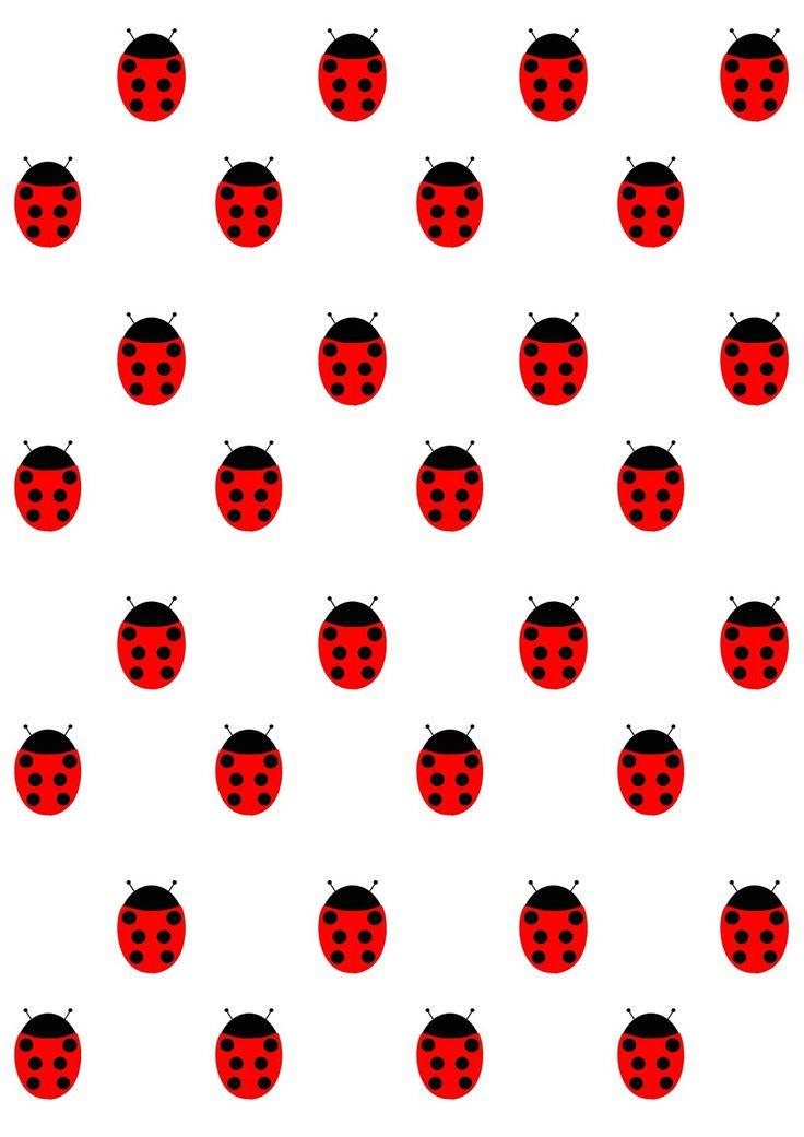 Free Ladybug Images Free, Download Free Clip Art, Free Clip Art on