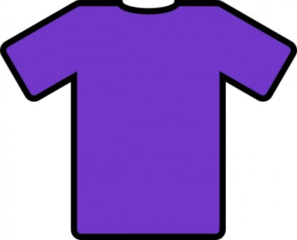 Free Tee Shirt Clipart, Download Free Clip Art, Free Clip Art on