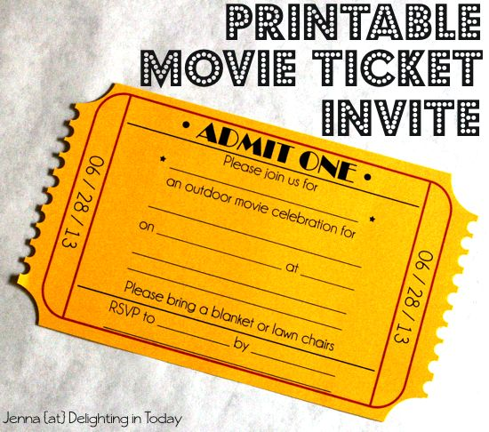 Free Free Vintage Ticket Template, Download Free Clip Art, Free Clip