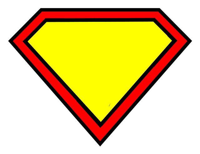 Free Superhero Logos, Download Free Clip Art, Free Clip Art on