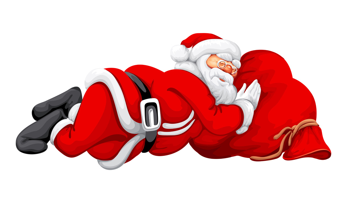 Signs And Quotes Wallpapers Xmas Stuff For Merry Christmas And Happy New Year Clip Art