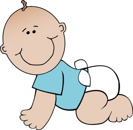 Free Pictures Of Baby Cartoons, Download Free Clip Art, Free Clip