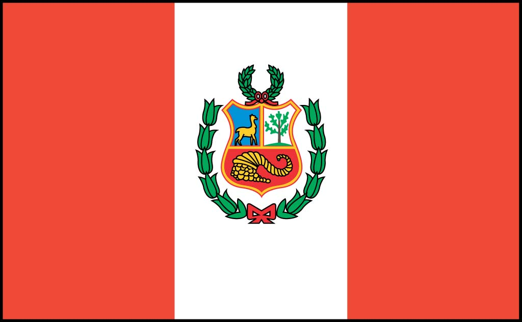 Free Mexican Flag Images Free, Download Free Clip Art, Free Clip Art